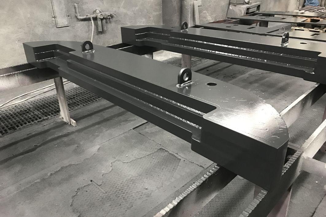 bonificado-temple-tecnico-de-aceros-1